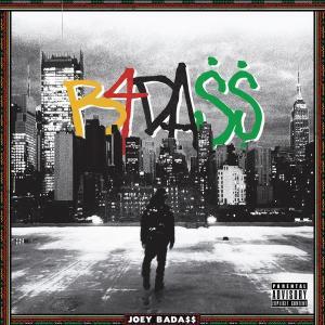 Joey_Badass_B4.Da.$$