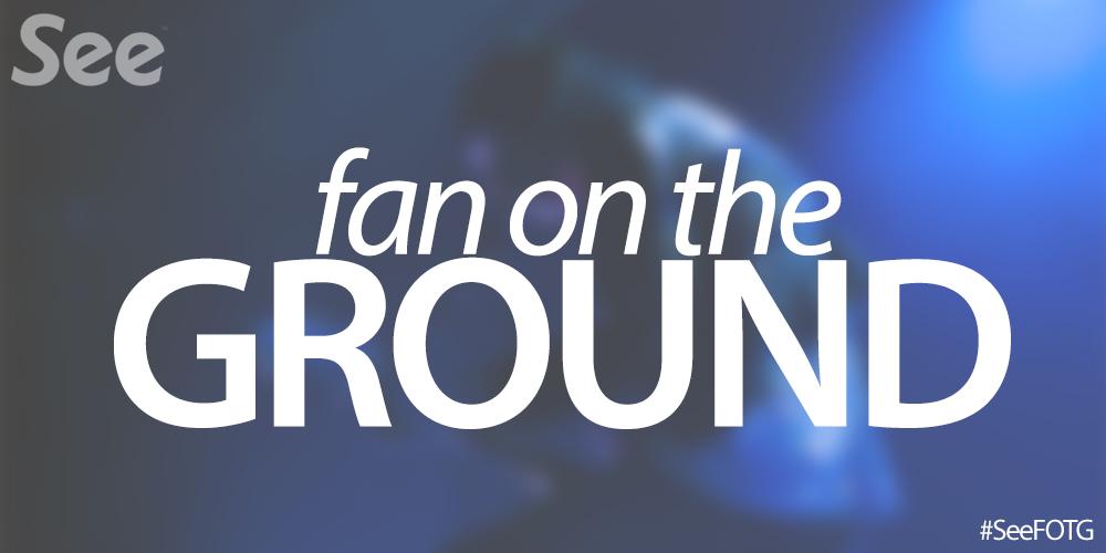 Fan On The Ground Logo 2.jpg