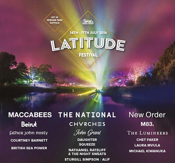 Latitude-Poster-2016