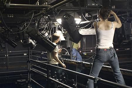 studio_theatre