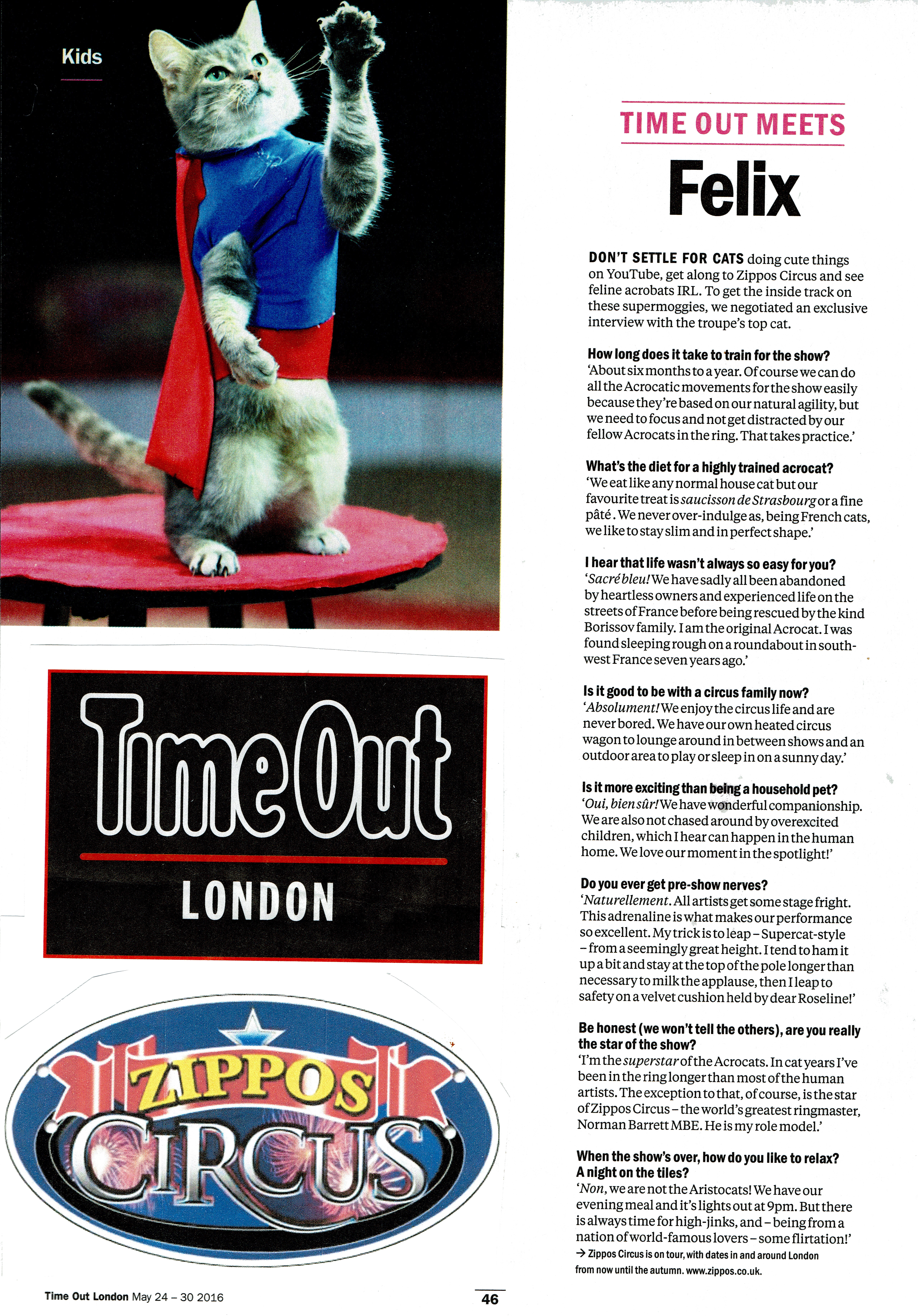 Time Out 24 05 16 (003).jpg